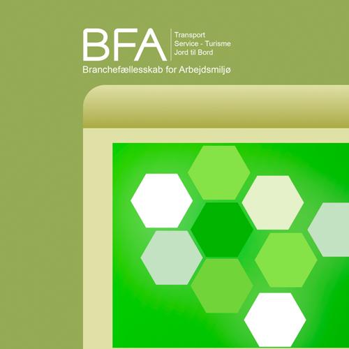 BFA 5